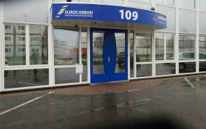 Eurocarbon5
